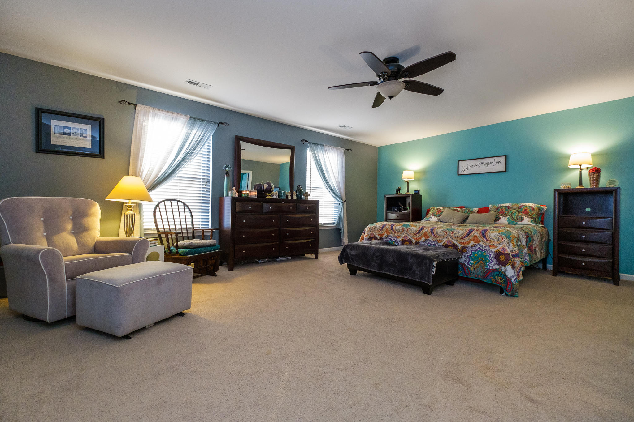228 Laurel Crest Way Summerville, SC 29486