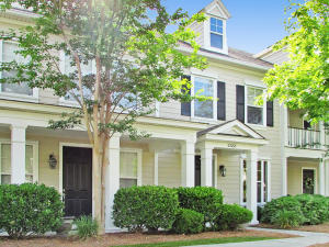 2388 Kings Gate Lane, Mount Pleasant, SC 29466