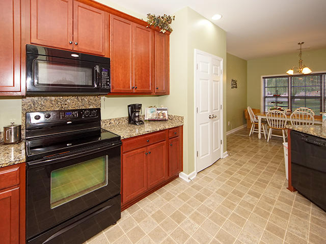 8505 Sentry Circle North Charleston, SC 29420