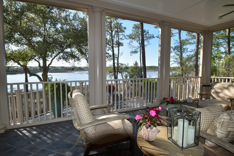 Daniel Island Homes For Sale - 41 Watroo, Charleston, SC - 32