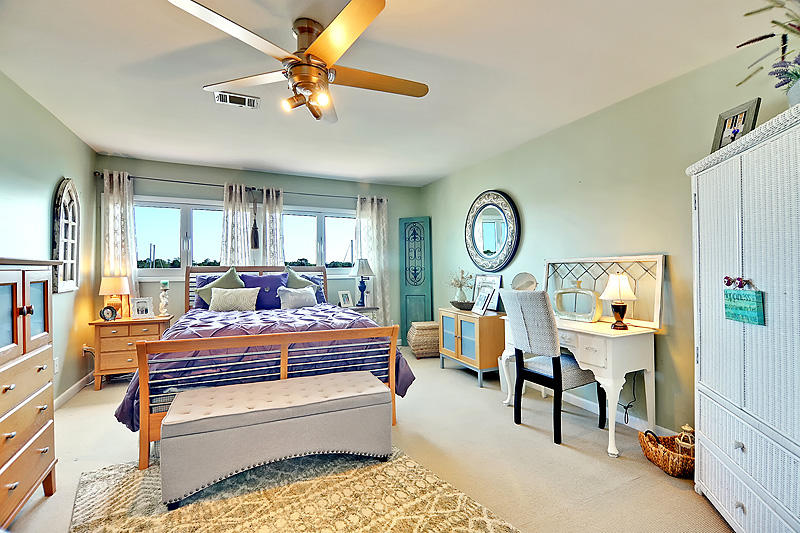 Mariners Cay Homes For Sale - 69 Mariners Cay, Folly Beach, SC - 28