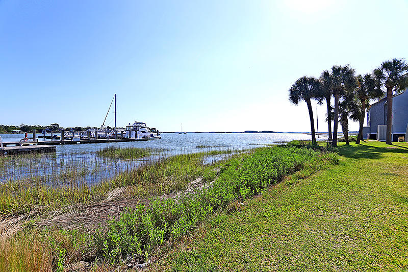 Mariners Cay Homes For Sale - 69 Mariners Cay, Folly Beach, SC - 15