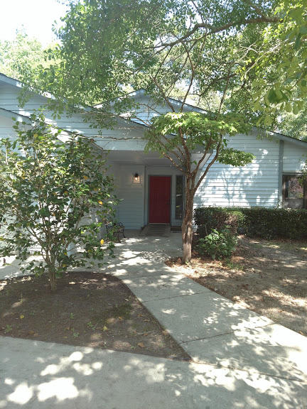 4605 Moss Court Charleston, SC 29420