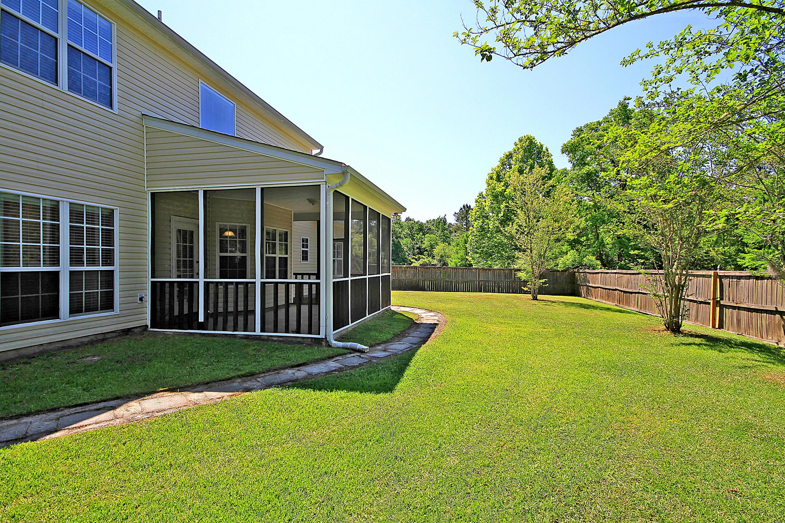 5424 Langston Park North Charleston, SC 29420