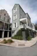 4342 Mccarthy Street, North Charleston, SC 29405