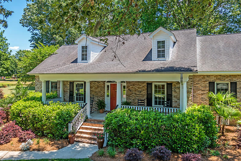 5476 Clearview Drive North Charleston, SC 29420