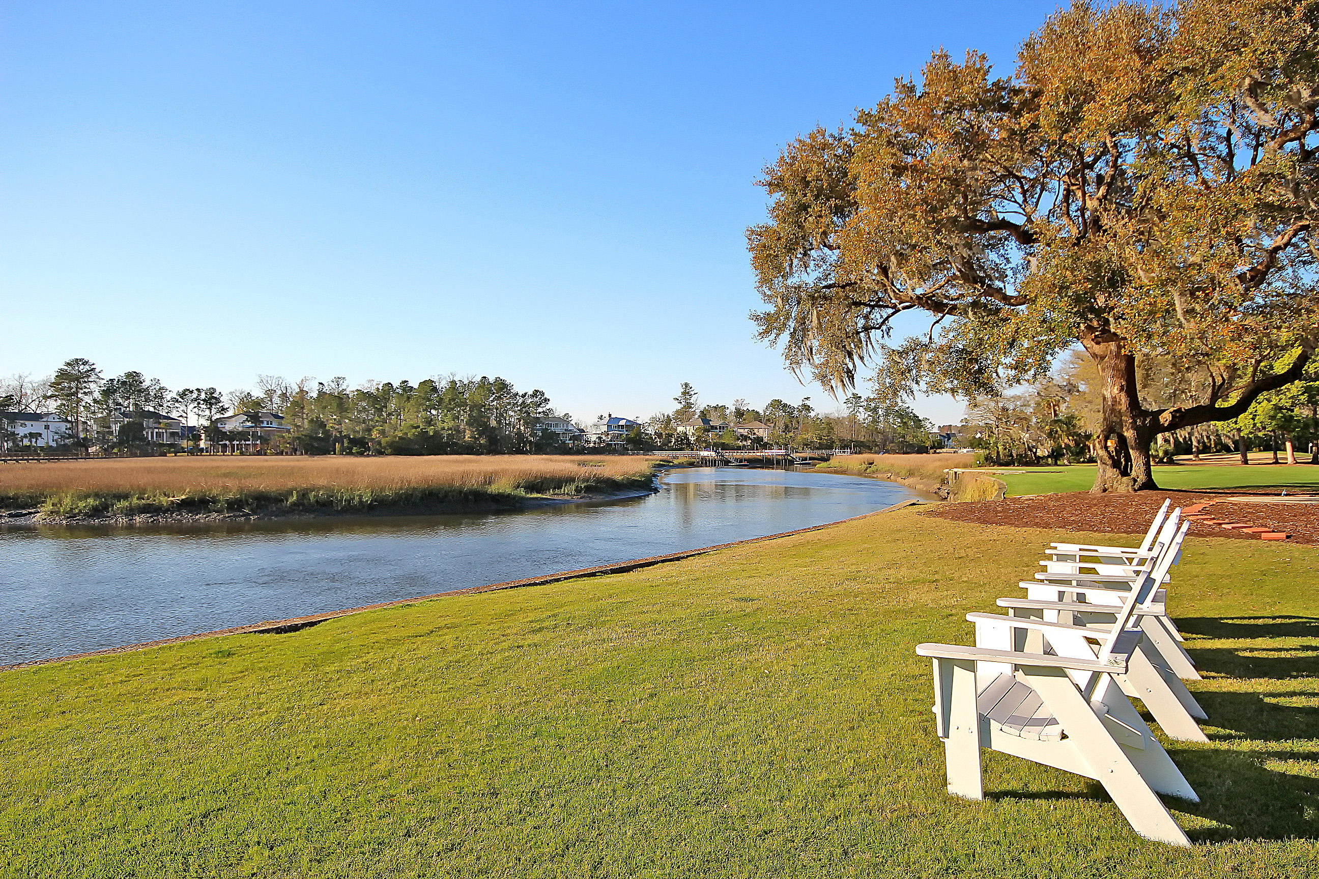 Dunes West Homes For Sale - 1829 Shell Ring, Mount Pleasant, SC - 47
