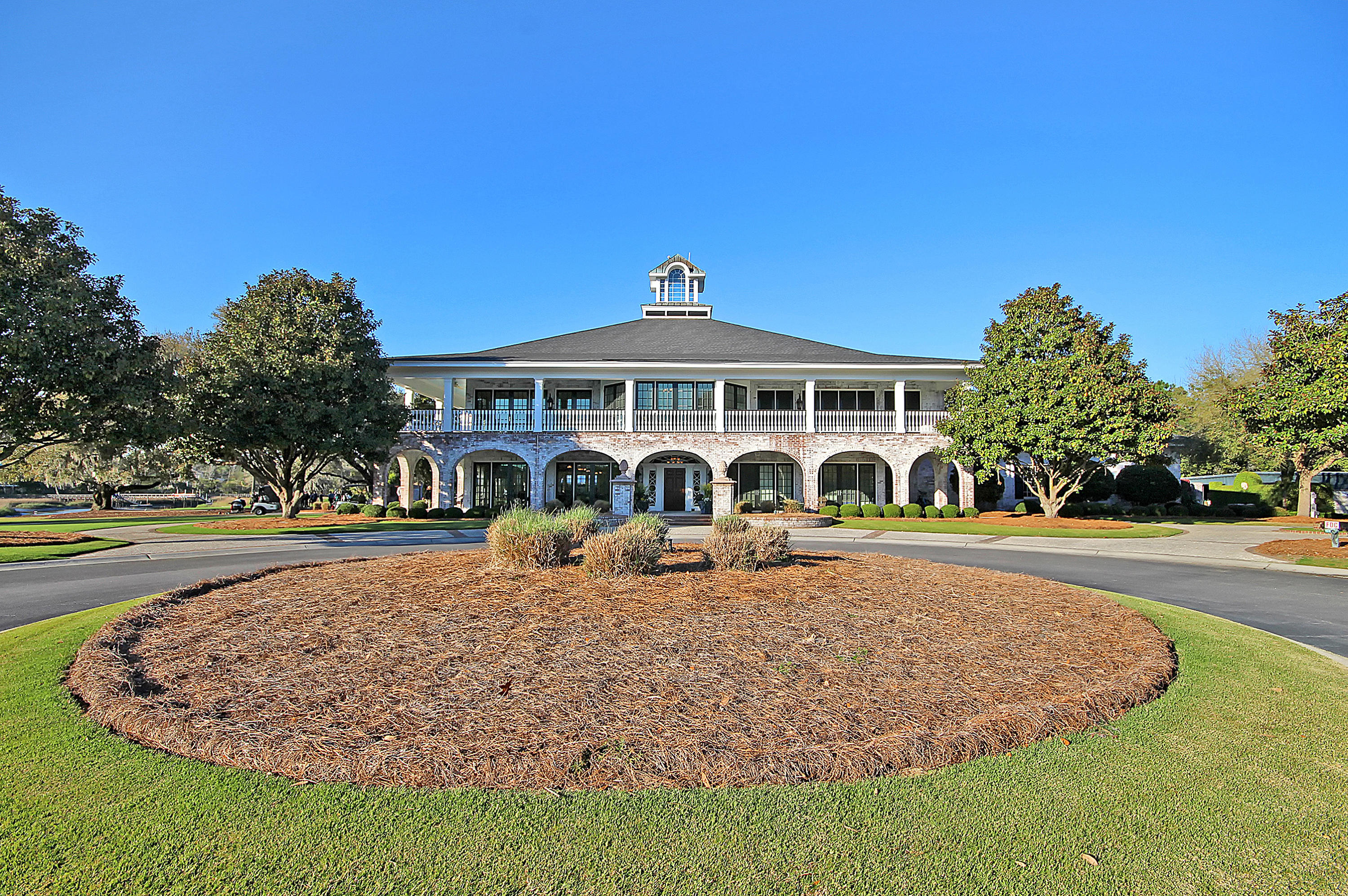 Dunes West Homes For Sale - 1829 Shell Ring, Mount Pleasant, SC - 48