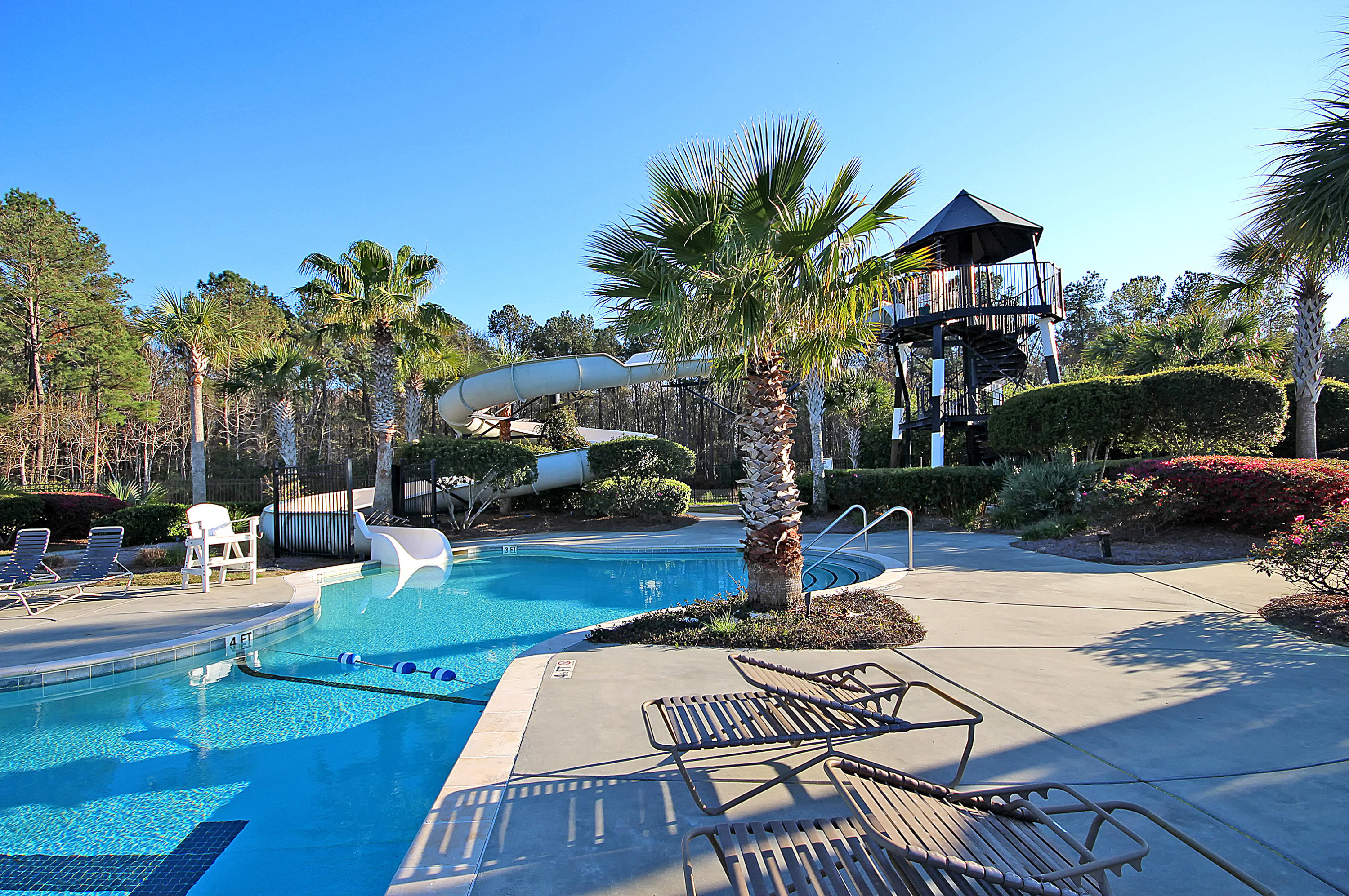 Dunes West Homes For Sale - 1829 Shell Ring, Mount Pleasant, SC - 49