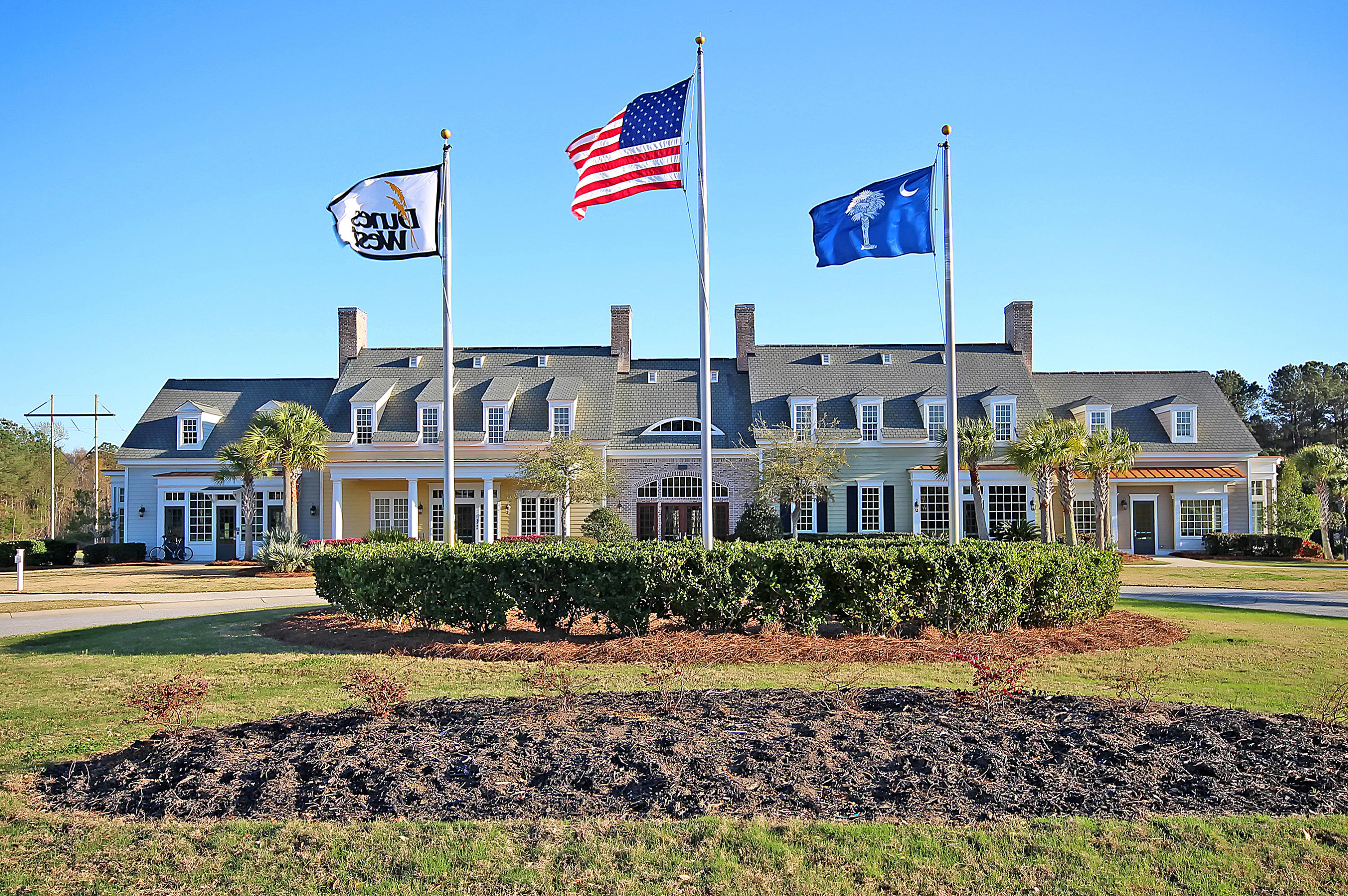 Dunes West Homes For Sale - 1829 Shell Ring, Mount Pleasant, SC - 51