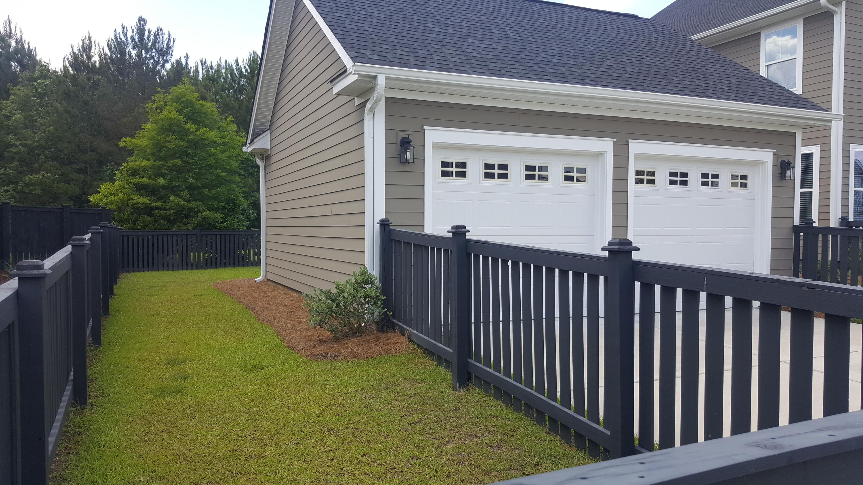 625 Van Buren Drive Summerville, SC 29486