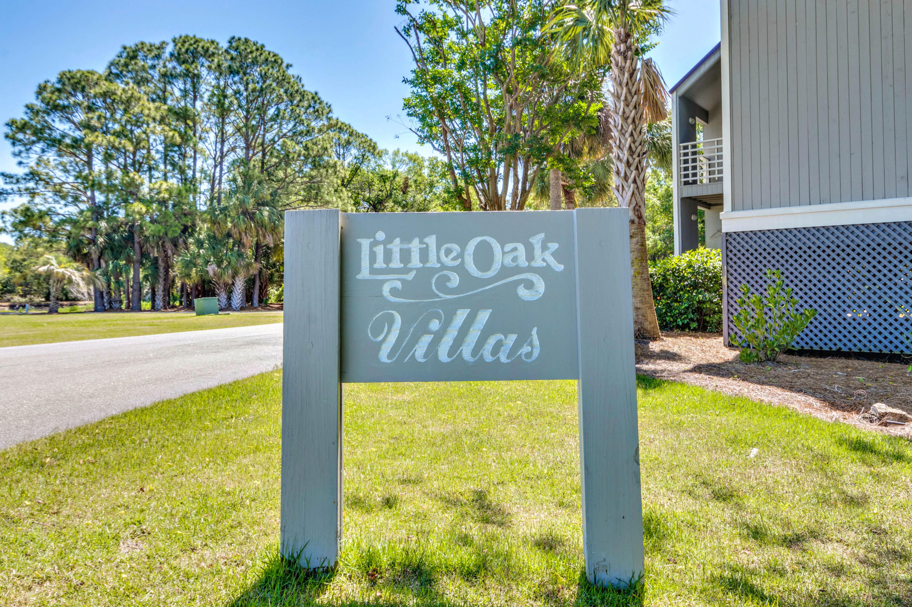 Mariners Cay Homes For Sale - 202 Mariners Cay, Folly Beach, SC - 23