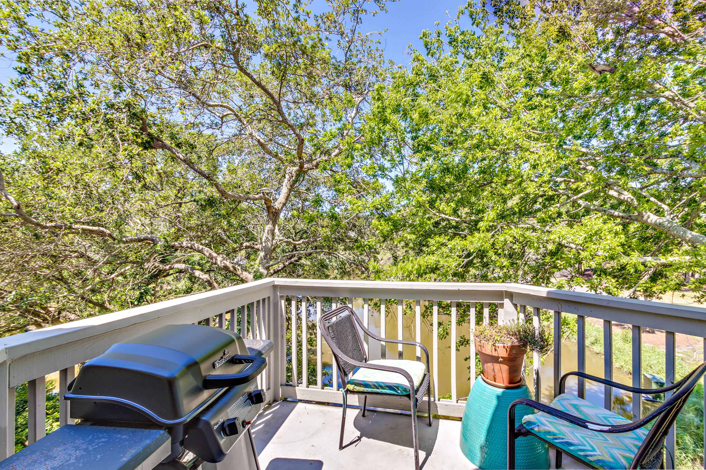 Mariners Cay Homes For Sale - 202 Mariners Cay, Folly Beach, SC - 21