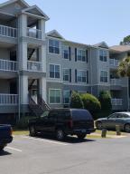 700 Daniel Ellis Drive, Charleston, SC 29412