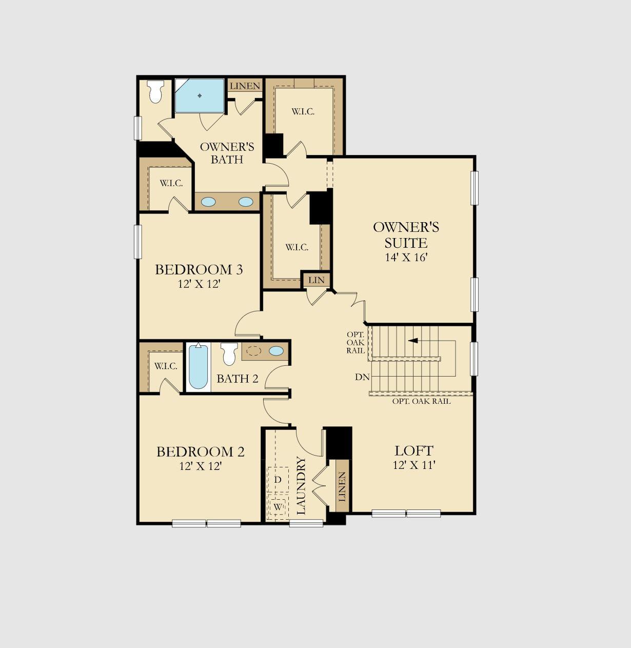 Carolina Park Homes For Sale - 1693 Banning, Mount Pleasant, SC - 2