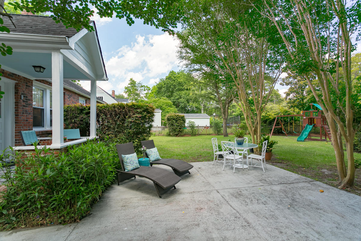 11 Riverdale Drive Charleston, SC 29407