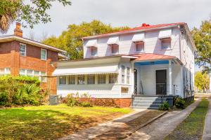 86 Smith Street, Charleston, SC 29401