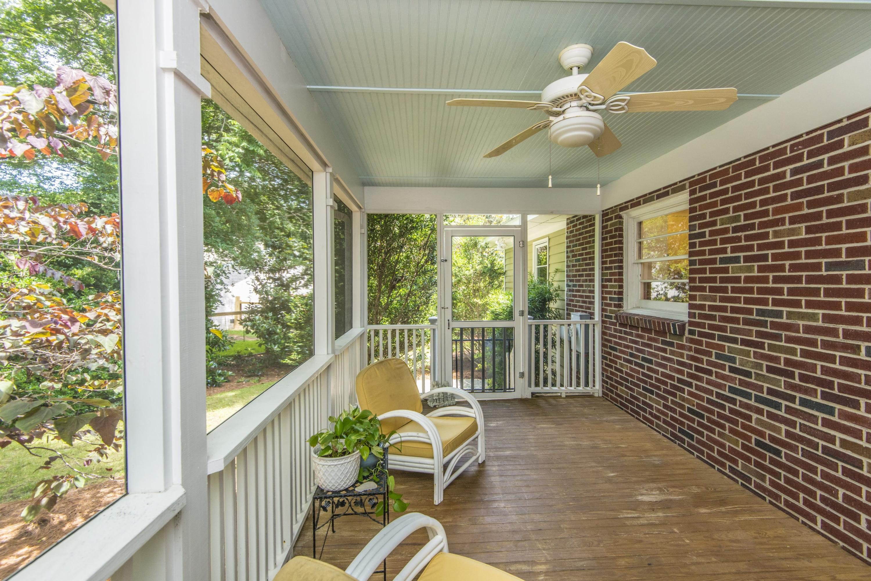Old Mt Pleasant Homes For Sale - 1498 Pocahontas, Mount Pleasant, SC - 25