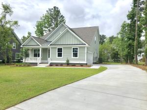 Brand-New & ready to close! Two Car Side-load Garage
