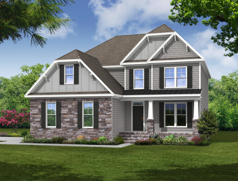 3012 Flat Rock Lane Ridgeville, SC 29472