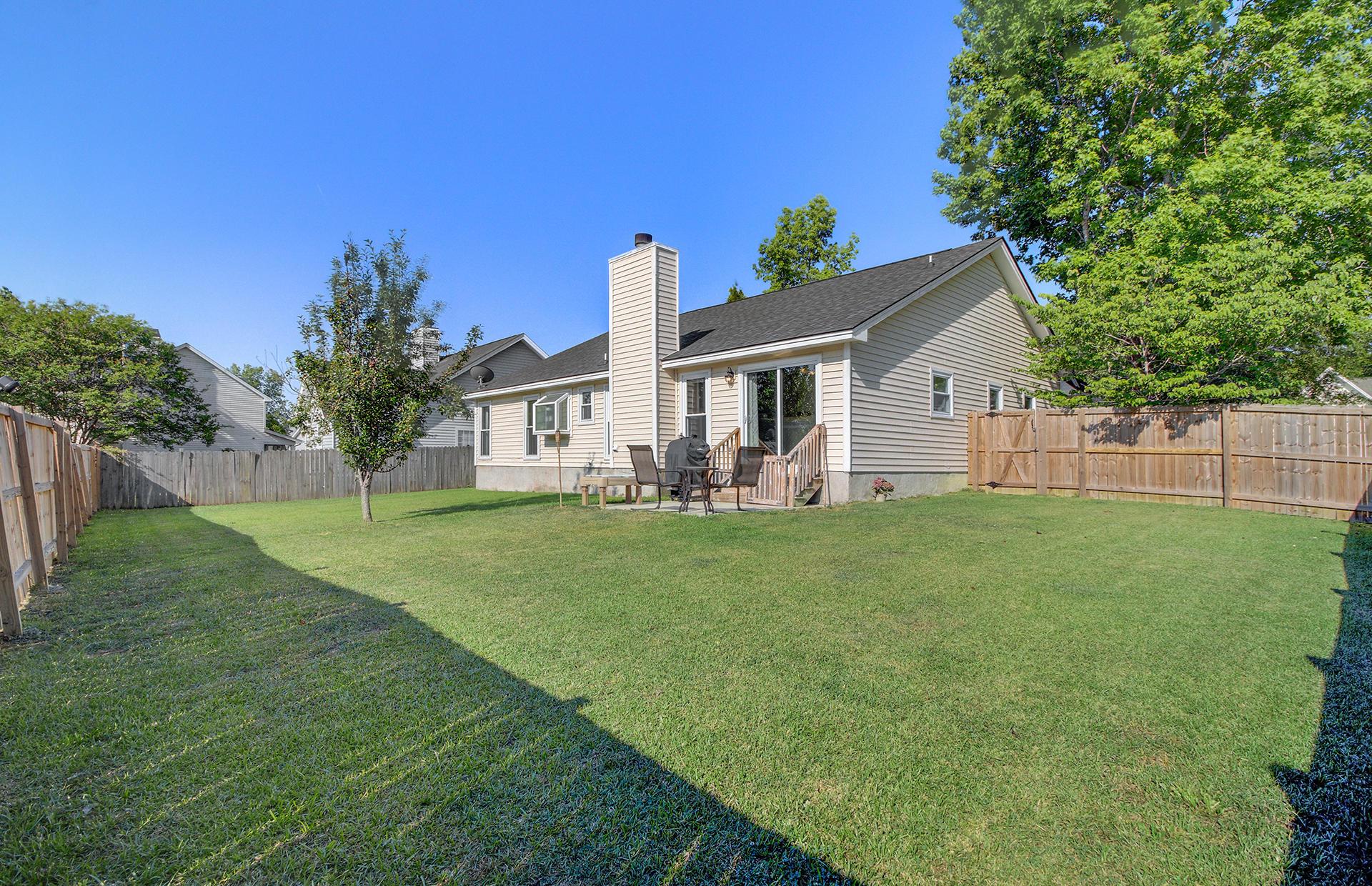 217 Ibis Lane Goose Creek, SC 29445