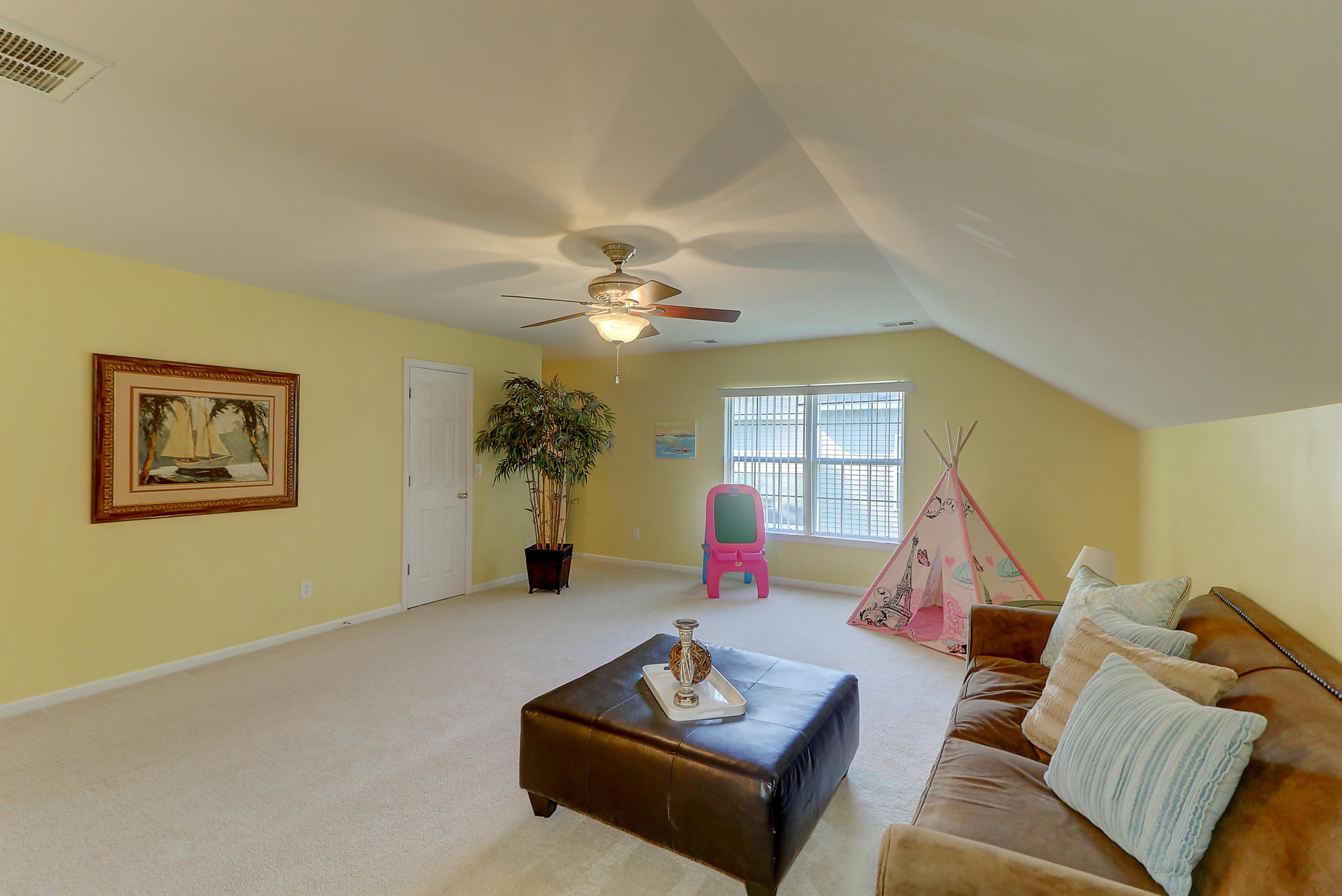815 Beverly Drive Summerville, SC 29485