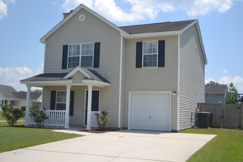 101 Concord Street Goose Creek, SC 29445