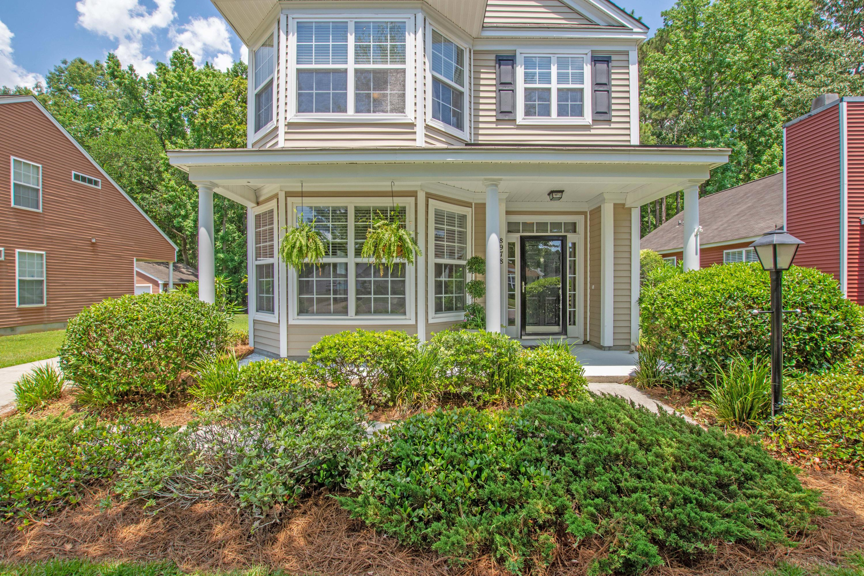 8978 N Red Maple Circle Summerville, SC 29485