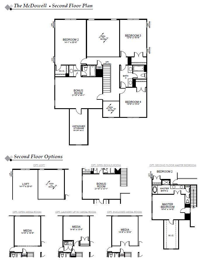 Carolina Bay Homes For Sale - 2010 Tacoma, Ridgeville, SC - 2