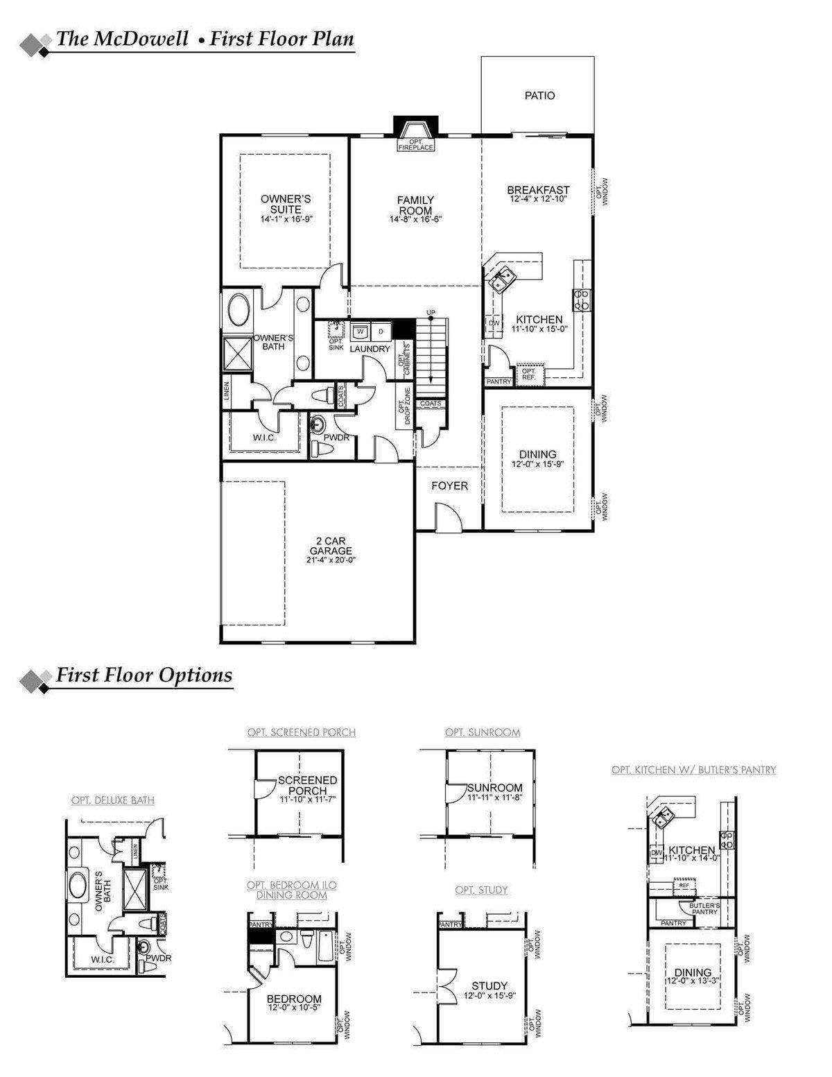 Carolina Bay Homes For Sale - 2010 Tacoma, Ridgeville, SC - 1