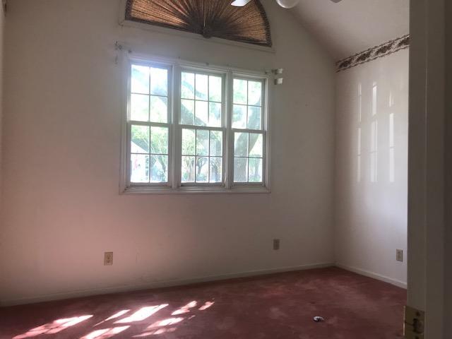 9098 Hadley Court North Charleston, SC 29406