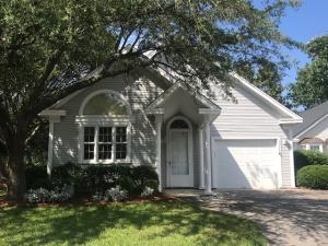 9098  Hadley Court  North Charleston, SC 29406
