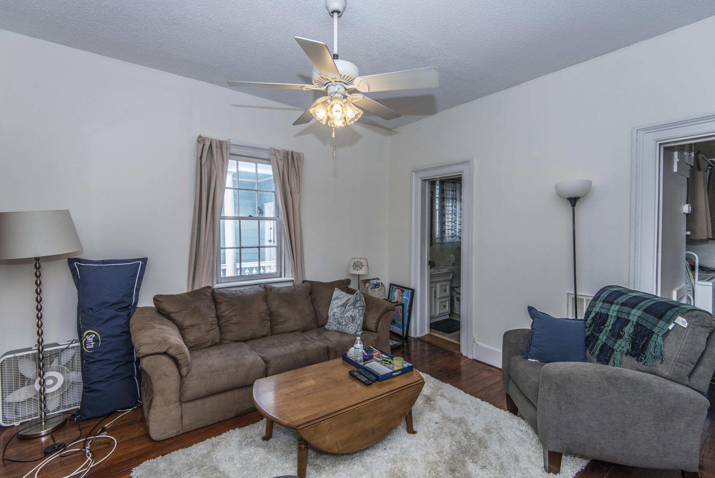 18 Pitt Street Charleston, SC 29401