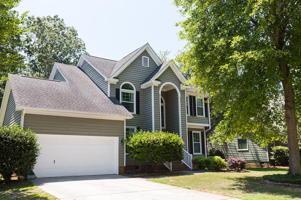 3132 Linksland Road Mount Pleasant, SC 29466