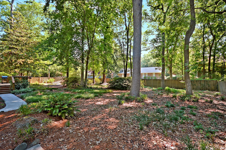 112 Huckleberry Lane Summerville, SC 29485