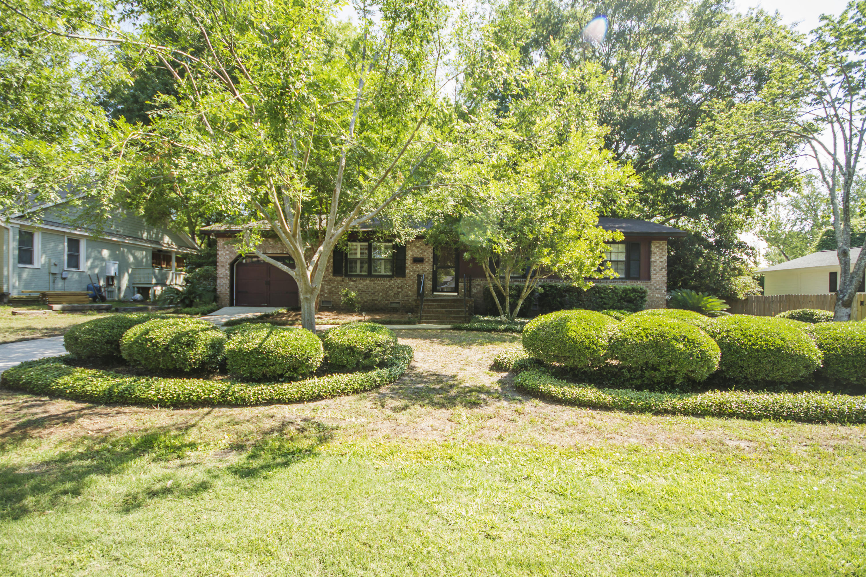 Old Mt Pleasant Homes For Sale - 1455 Glencoe, Mount Pleasant, SC - 9