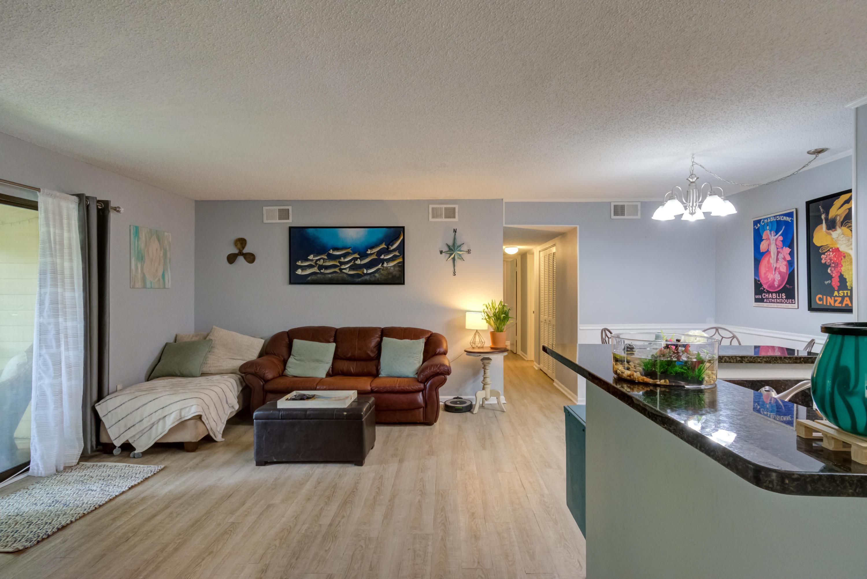 Hibben Ferry Homes For Sale - 1054 Anna Knapp, Mount Pleasant, SC - 20