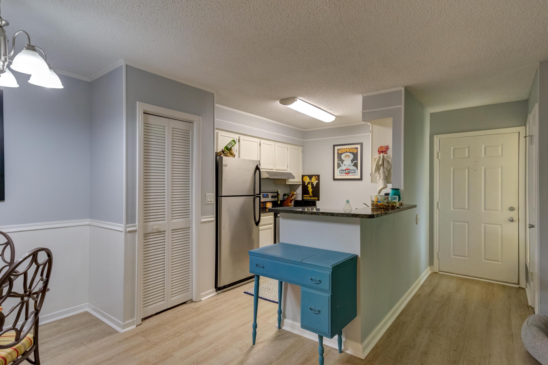 Hibben Ferry Homes For Sale - 1054 Anna Knapp, Mount Pleasant, SC - 19
