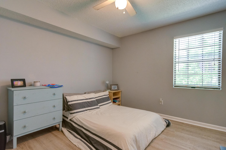 Hibben Ferry Homes For Sale - 1054 Anna Knapp, Mount Pleasant, SC - 12