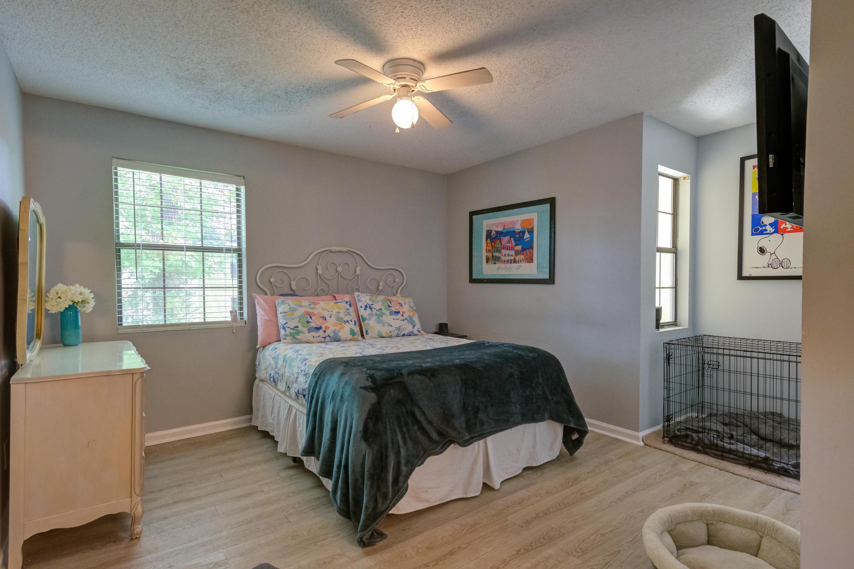 Hibben Ferry Homes For Sale - 1054 Anna Knapp, Mount Pleasant, SC - 15