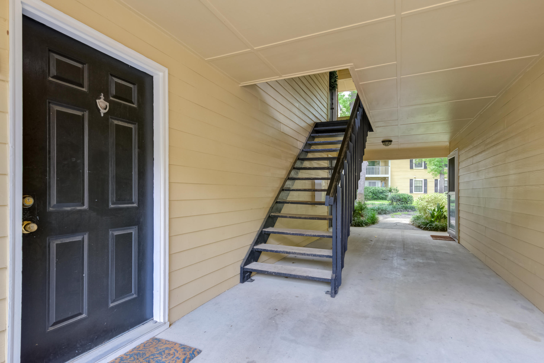 Hibben Ferry Homes For Sale - 1054 Anna Knapp, Mount Pleasant, SC - 22