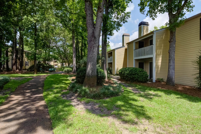 Hibben Ferry Homes For Sale - 1054 Anna Knapp, Mount Pleasant, SC - 1