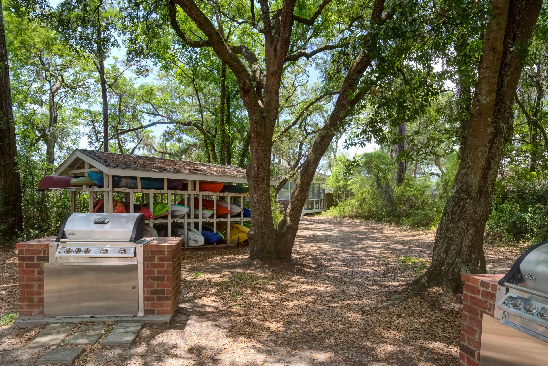 Hibben Ferry Homes For Sale - 1054 Anna Knapp, Mount Pleasant, SC - 7
