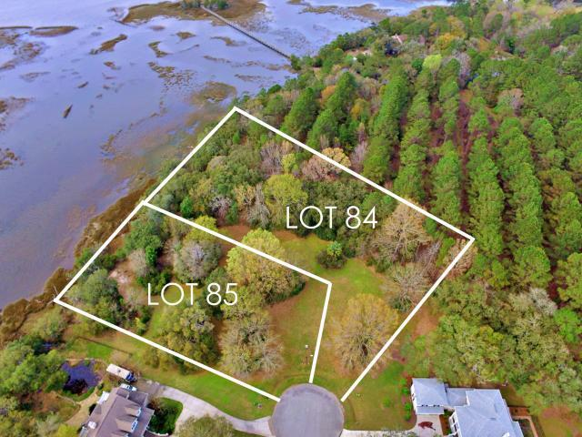 Gift Plantation Homes For Sale - 4045 Gift, Johns Island, SC - 32