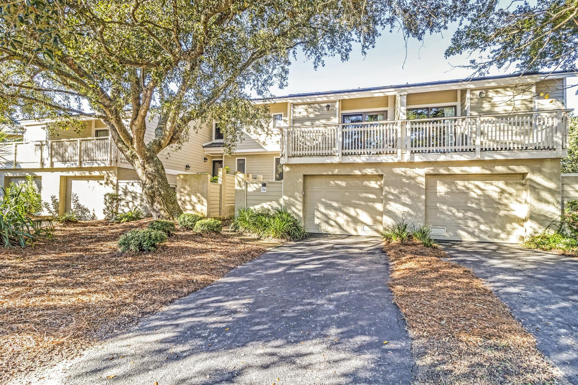 54 Fairway Dunes (1/13) Isle Of Palms, SC 29451