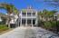 26 Fernandina Street, Mount Pleasant, SC 29464
