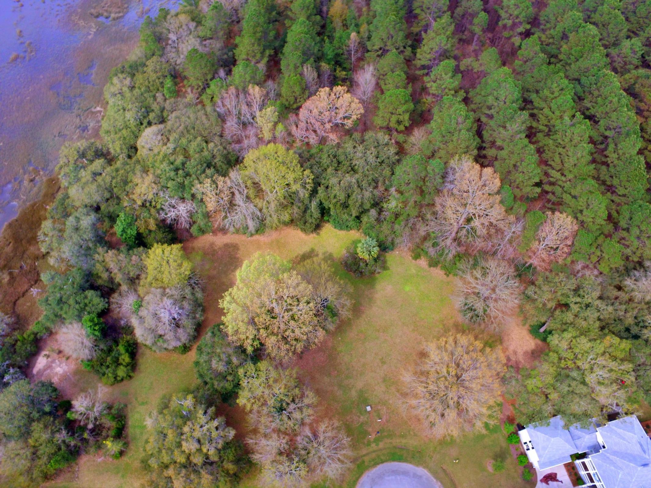 Gift Plantation Homes For Sale - 4044 Gift, Johns Island, SC - 36