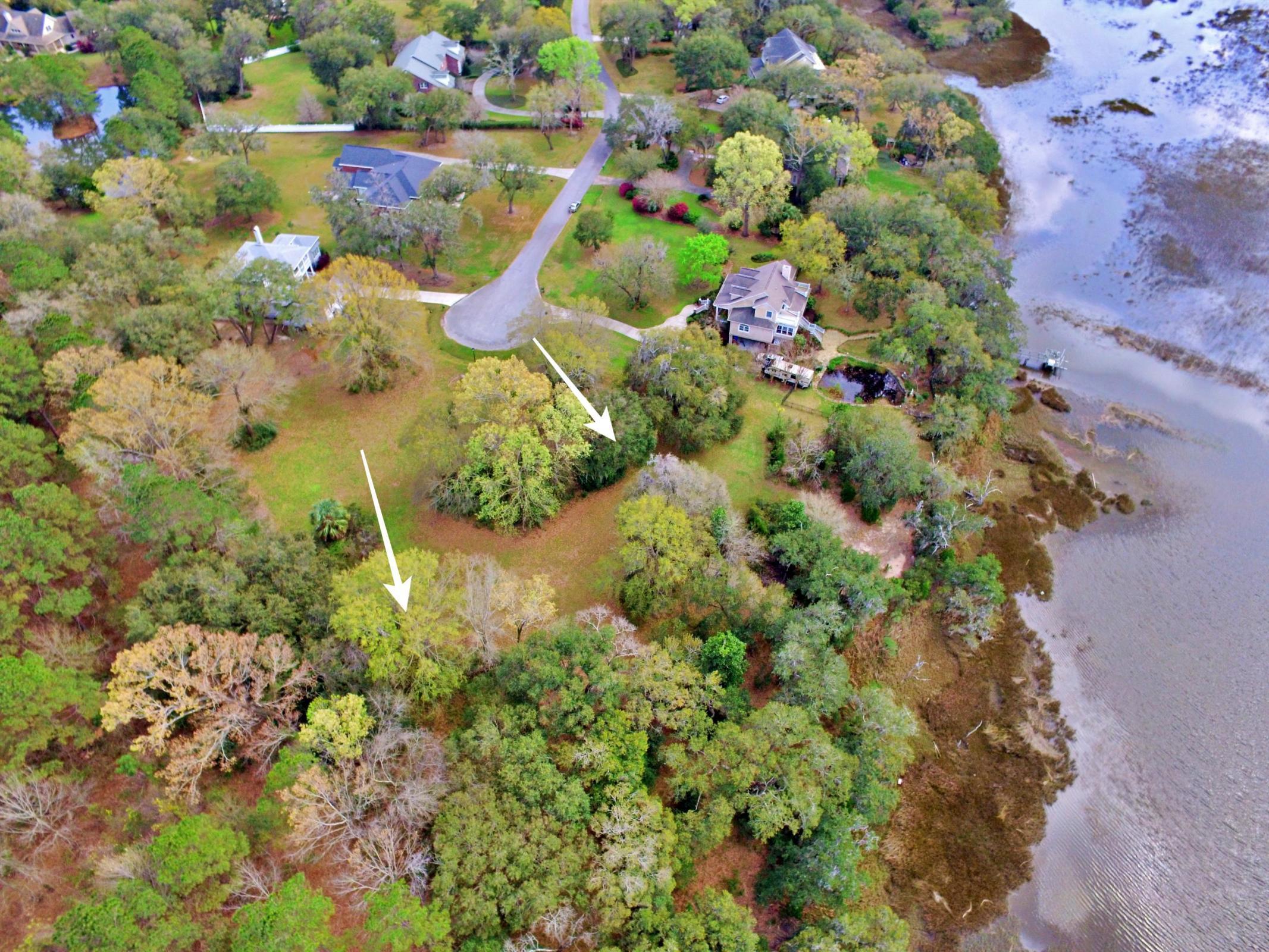 Gift Plantation Homes For Sale - 4044 Gift, Johns Island, SC - 25