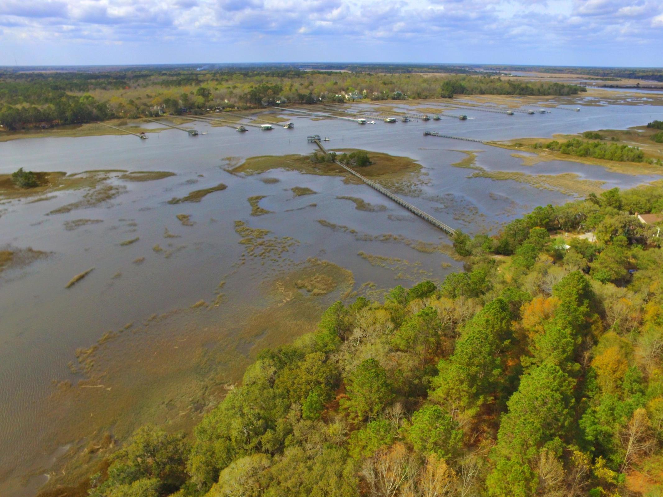 Gift Plantation Homes For Sale - 4044 Gift, Johns Island, SC - 39