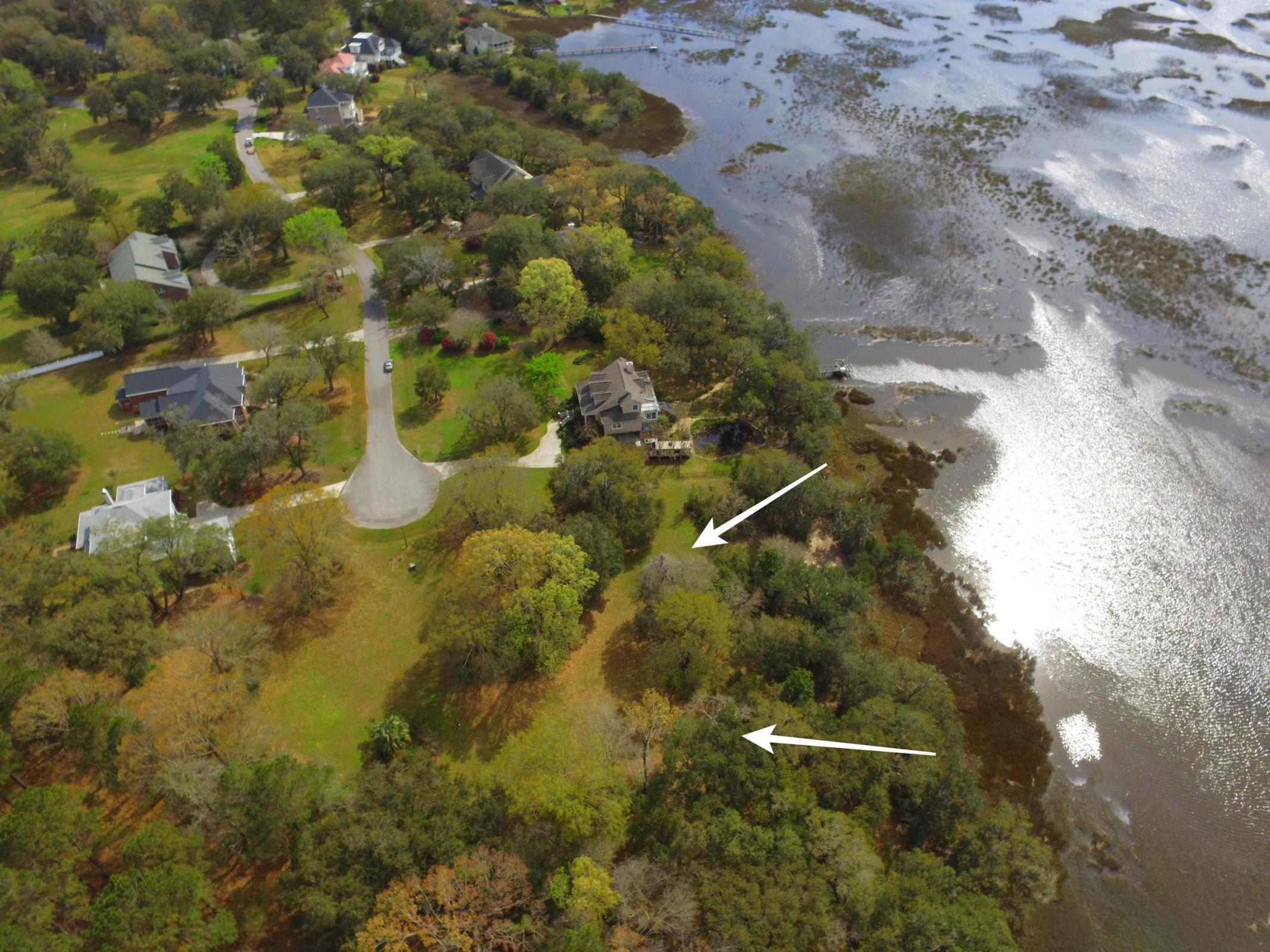 Gift Plantation Homes For Sale - 4044 Gift, Johns Island, SC - 27